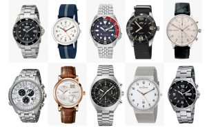 Watches_Top