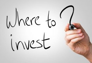 where-to-invest-720x495